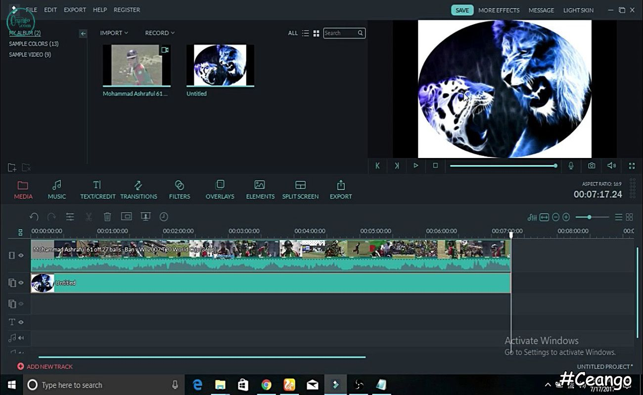 Latest Filmora Activation Keys To Remove Watermark 2019 Video Editing Software Coding Video Editing