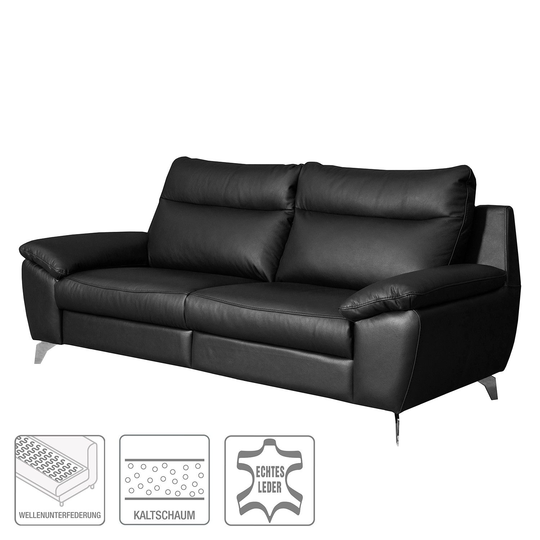 Sofa Kimball 2 5 Sitzer Couch Mit Schlaffunktion Sofa Stoff Kleines Sofa