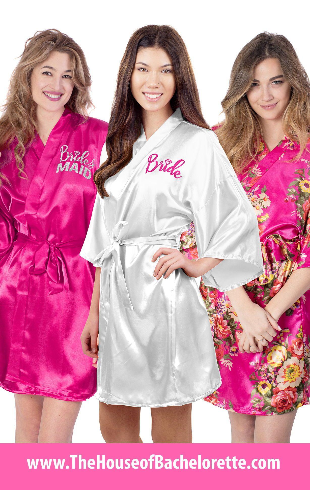 Party Accessories Wedding Kimono Robe Beach Kimono Robe Beach Bridal Party Custom Bridal Gift Plus Size Kaftan Wedding Clothing