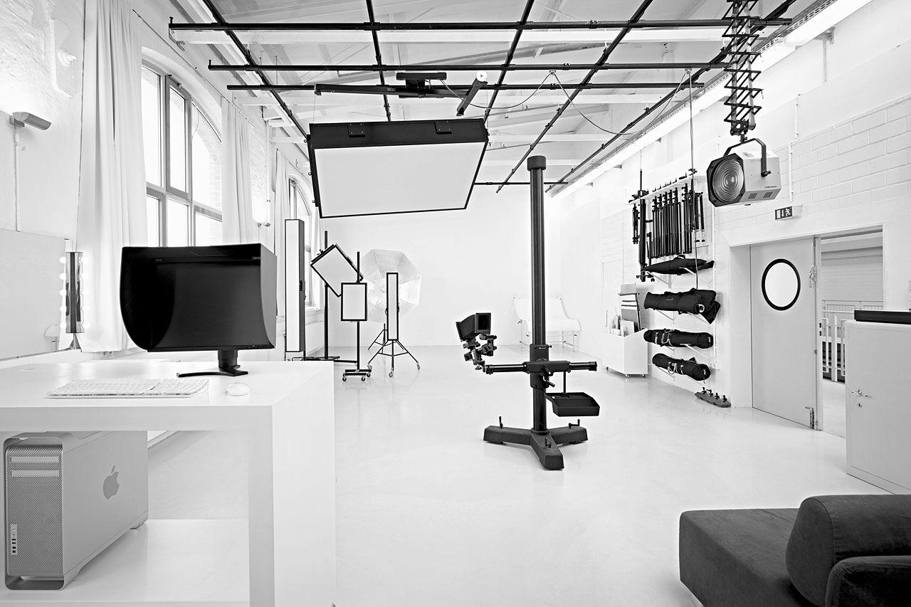 die besten 25 fotostudio mieten ideen auf pinterest fotostudio dresden lager mieten und b ro. Black Bedroom Furniture Sets. Home Design Ideas