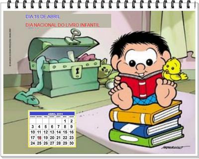 calendário de datas comemorativas - Pesquisa Google