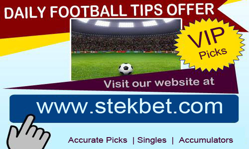 tryouts soccer tips betting