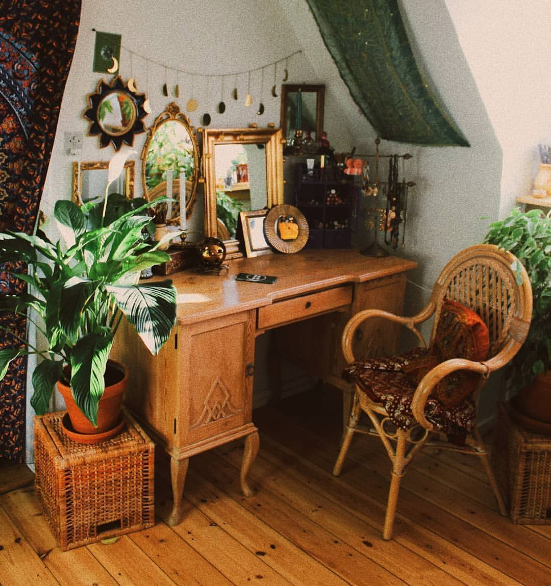 Photo of 18+ Awesome Vintage Home Decor viktorianische Ideen