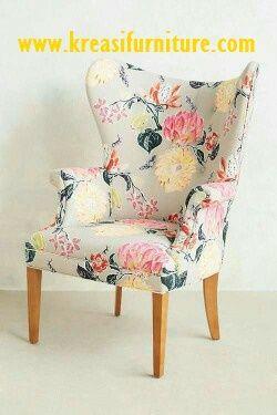 Kursi Sofa Minimalis Modern Terbaru My Couch Ideas