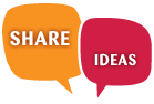Boardmaker Share - a great place to share activities made with boardmaker