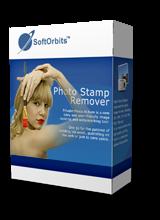 Soft Orbits Photo Stamp Remover 8 3 Technologie