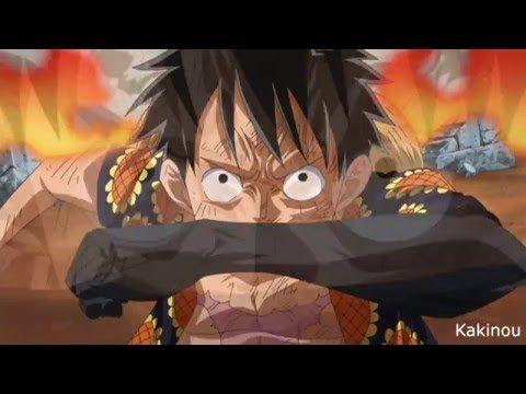 18/03/2021· how did luffy get gear 4? One Piece Amv Hd Doflamingo Vs Luffy My Demons Final Fight Anime Luffy Demon