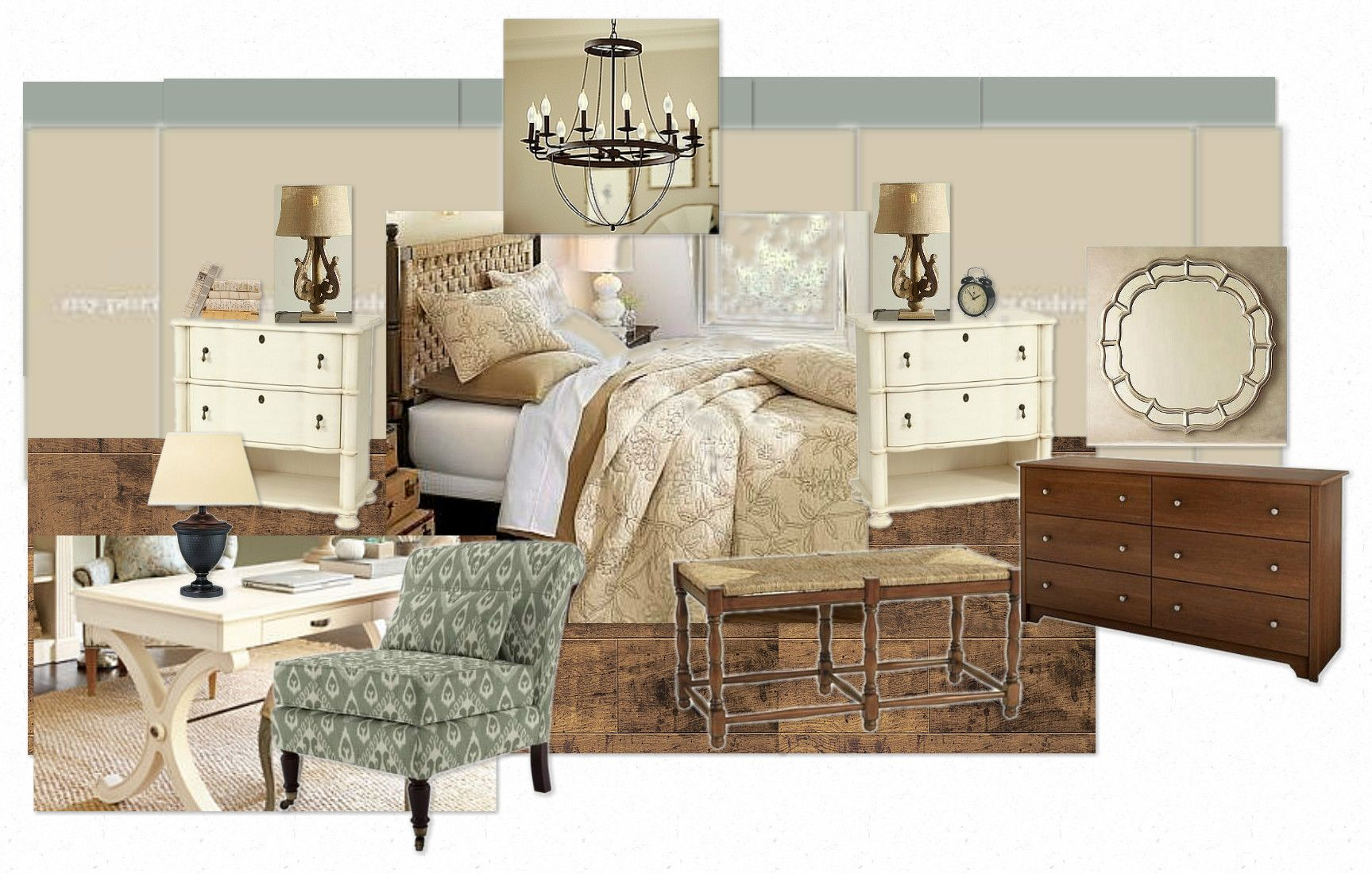 Are Matching Bedroom Suites Outdated Master Bedroom Furniture Bedroom Design Master Bedroom Colors