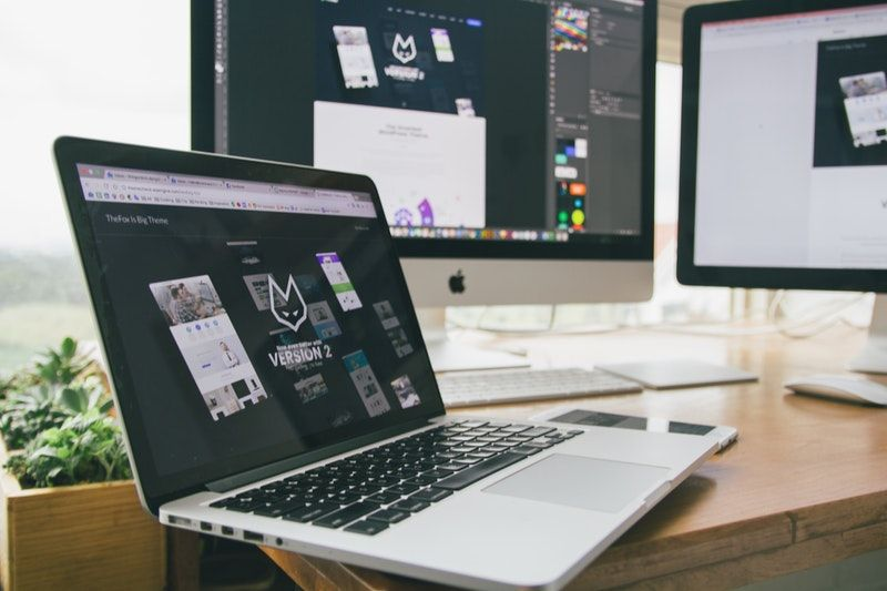 10 Best Embroidery Software For Mac And Pc Reviews 2019 Web Marketing Work From Home Business Internet Marketing Strategy