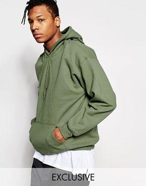 Men S Hoodies Sweatshirts Men S Jumper Styles Oversize Hoodie Hoodies Mens Sweatshirts