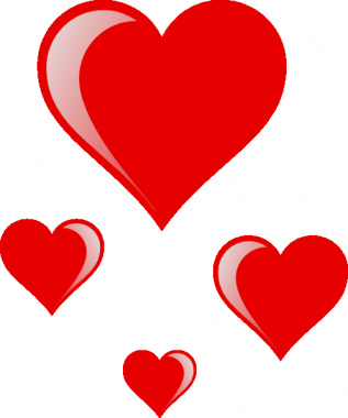 online dating 2015 #11
