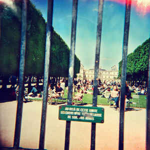 Tame Impala - Lonerism: CD, Album For Sale | Discogs