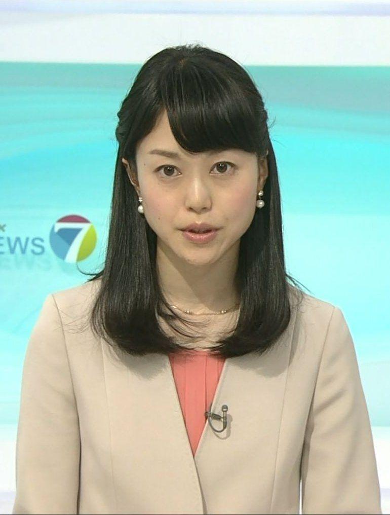 池田伸子 (Nobuko Ikeda)   池田...