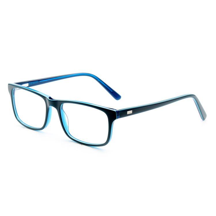 Good wholesale eyeglass frames eyeglasses box manufacturers on sale ...