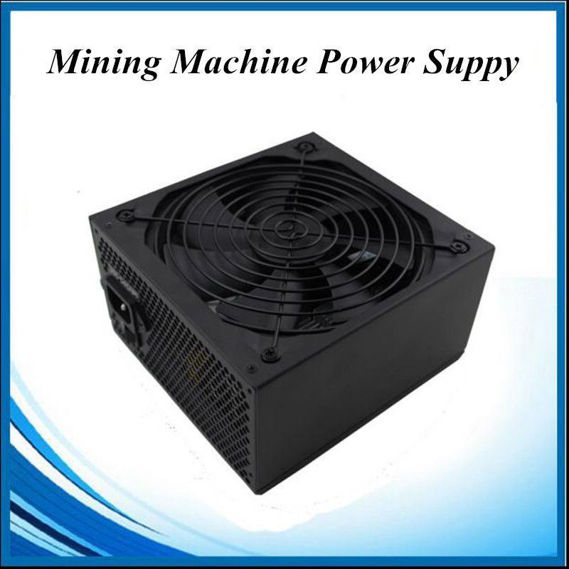 Professional 1850w mining machine power supply for desktop pc professional 1850w mining machine power supply for desktop pc bitcoin miner ccuart