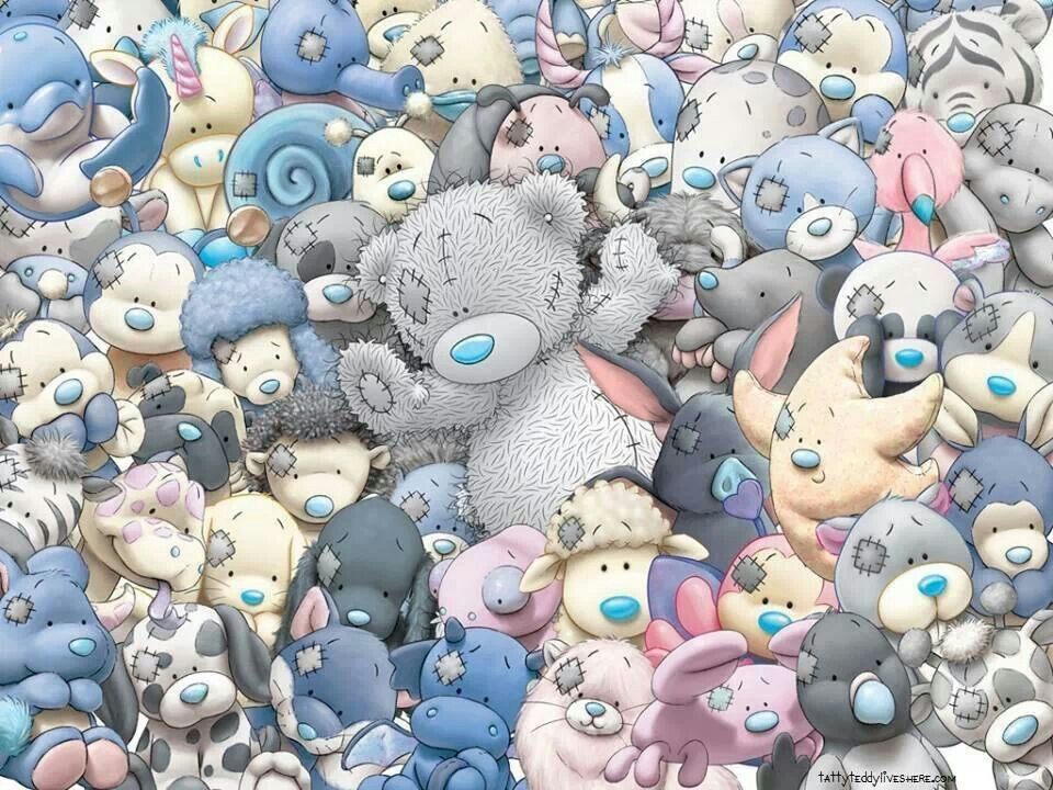 660 My Blue Nose Friends Ideas Blue Nose Friends Tatty Teddy Teddy Pictures