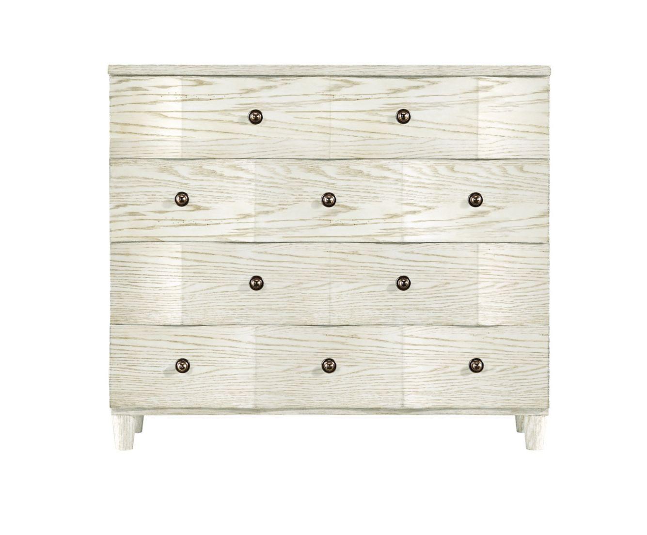Ocean Breakers Dresser Coastal Living Coastal Living Furniture Stanley Furniture Coastal Living