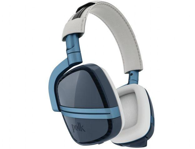 Melee Headphone for Xbox 360 by Polk Audio