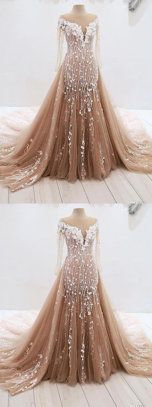Prom dresses long prom dresses laceprom dresses cheapprom dresses