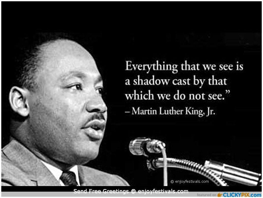 martin luther king sprüche englisch martin luther king jr quotations | Martin Luther King Jr Quotes  martin luther king sprüche englisch