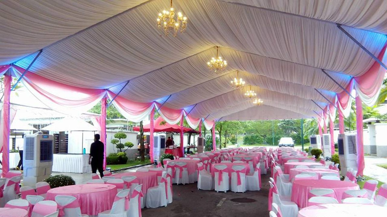 Canopy rental for events the day pinterest canopy rentals canopy rental for events junglespirit Gallery