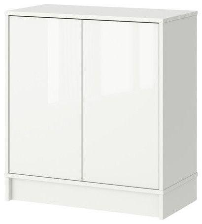 Wonderbaar ikea effektiv cabinets (2). Brand new in box. $175 each | Existing NM-87