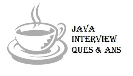 Javarevisited: Blog about Java Programming Tutorials, Examples, Design  Patterns, Interview Questions and Answers, FIX Protocol, Tibco RV  messaging, ...