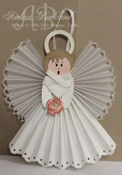 Christmas In July Ideas Pinterest.Pinterest Home Made Cards Creating Cards With Andrea