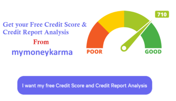Icici Bank Has Many Happy Customers Due To Its Expertise In The Arena Of Financial Services Be It Loan Investments Or Simp Credit Score Income Tax Tax Refund