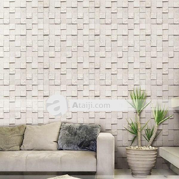 Tipos de papel tapiz para paredes buscar con google - Tapices pared ikea ...