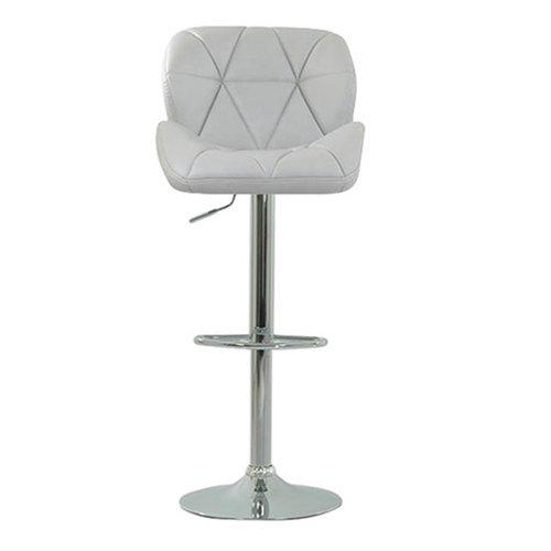 Fine Eris Height Adjustable Swivel Bar Stool Dcor Design Colour Ibusinesslaw Wood Chair Design Ideas Ibusinesslaworg