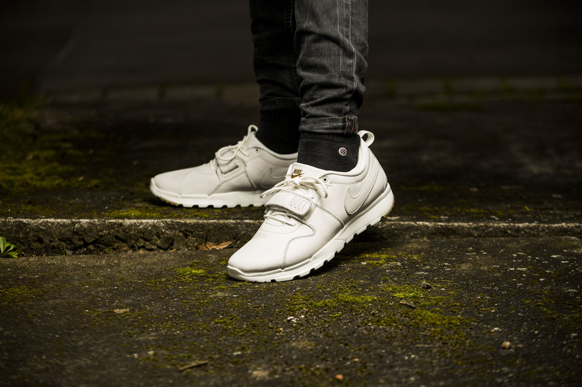 The Nike SB Trainerendor Premium is available at our shop now! EU 41 - 46 d88763cee2