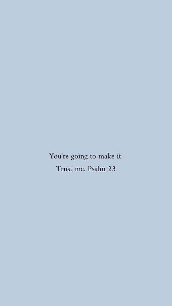 #Bible #quotes 12 bible quotes 12 bible quotes #bible #quotes #quotes fun…