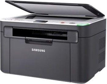 Smart Panel Samsung скачать SCX-3200