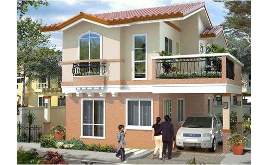 Verona Home Design Metro Single Primed Steel Prehung Front Entry Doors Wayfair In 2020 Mmi Door Steel Front Door Front Door