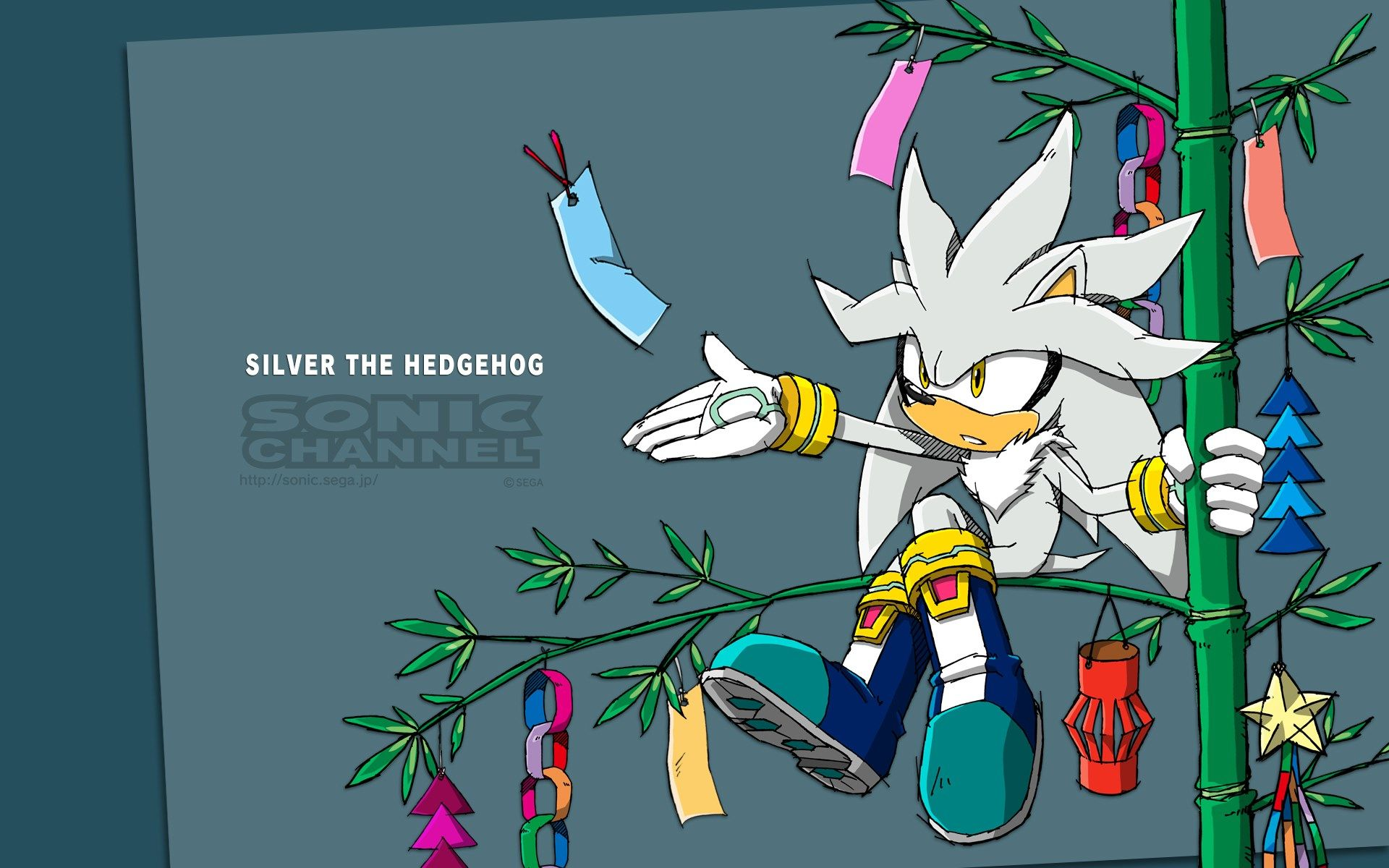 X Video Game Sonic The Hedgehog