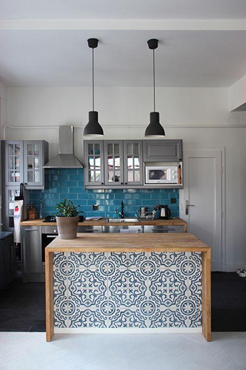 miriam gallery Home / Decorating in 2018 Pinterest Kitchen