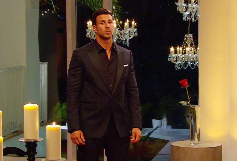 Hat sich Bachelor Leonard Freier im großen Finale für die falsche Frau entschieden?