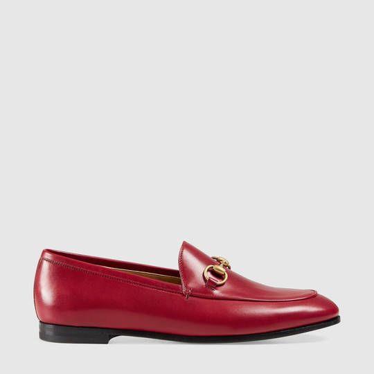 Chaussures - Mocassins Pourquoi Pas Des Chaussures xSijflV