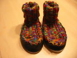 Kuvahaun tulos haulle hauskat ja kauniit sukat
