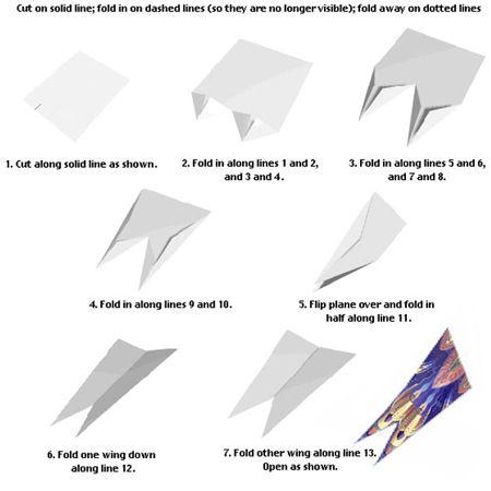 Elephant Origami Folding Instructions | Fold an Origami Elephant ... | 450x450