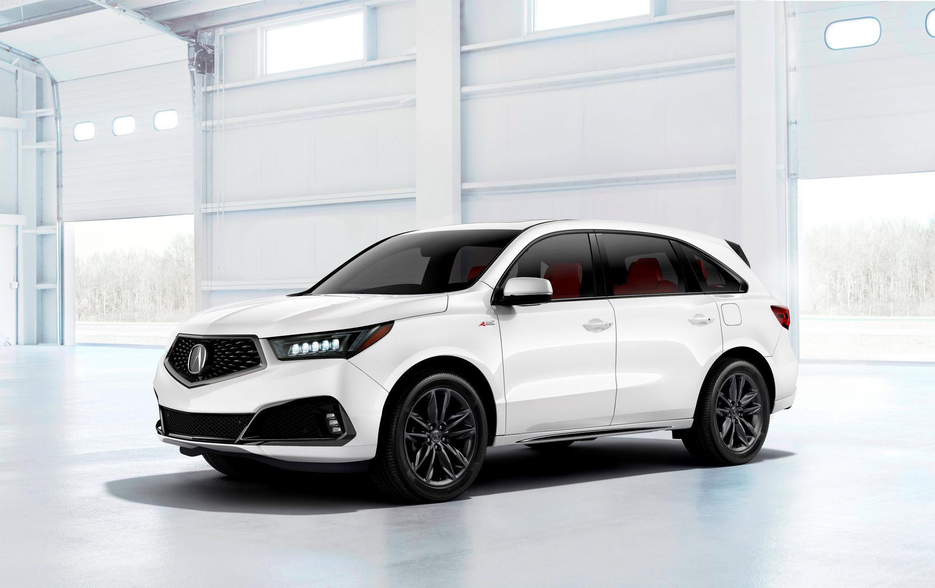 2019 Acura Rdx Polished And Coated With Cquartz Uk 3 0 Acura Rdx