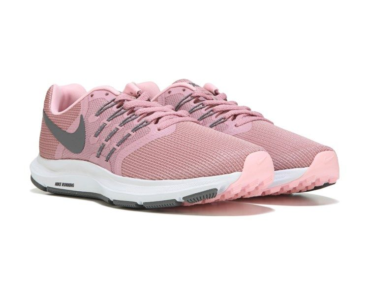 7e058e7acd1919 Nike Run Swift Running Shoe Elemental Pink