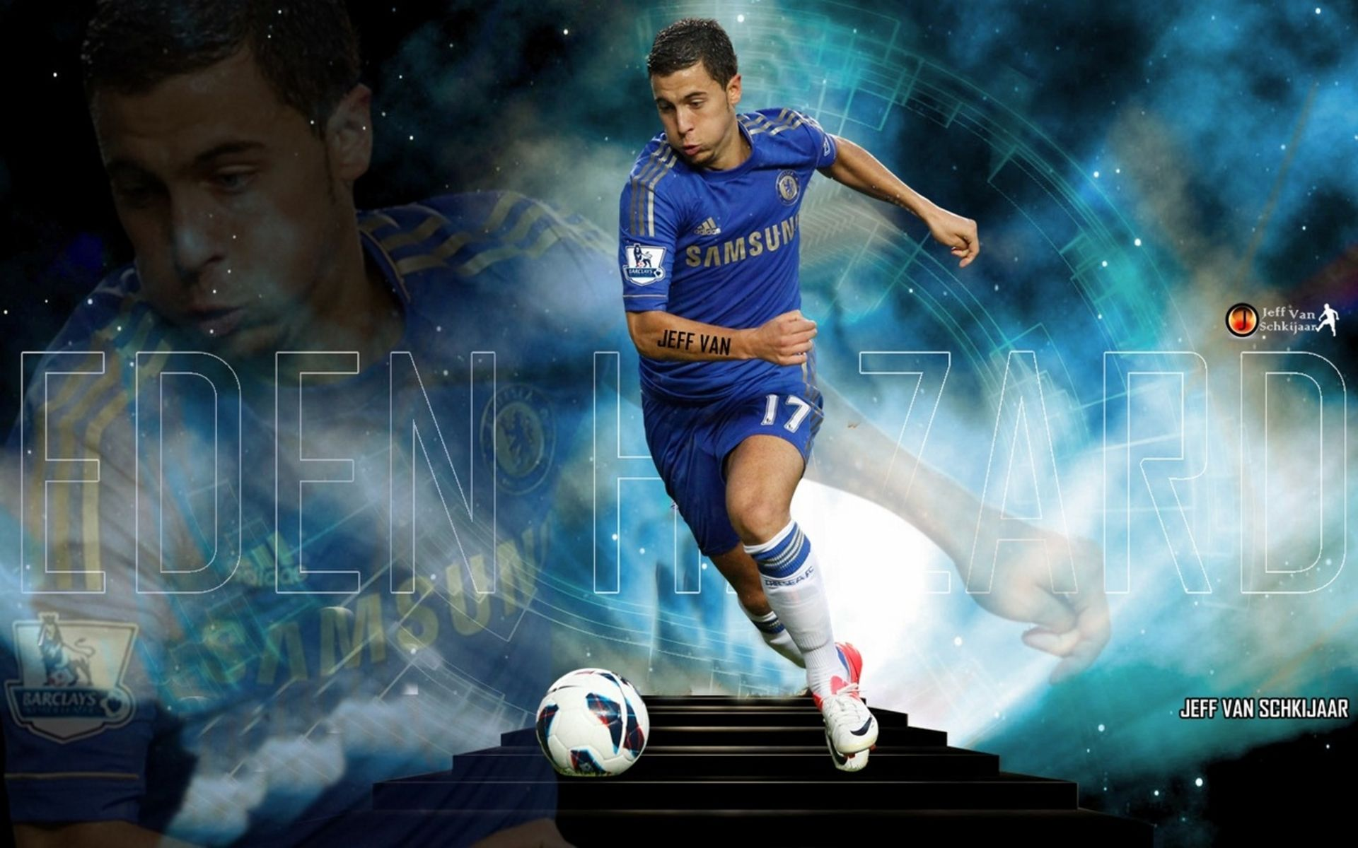 Chelsea Fc Wallpaper, Gallery of 39 Chelsea FC Backgrounds