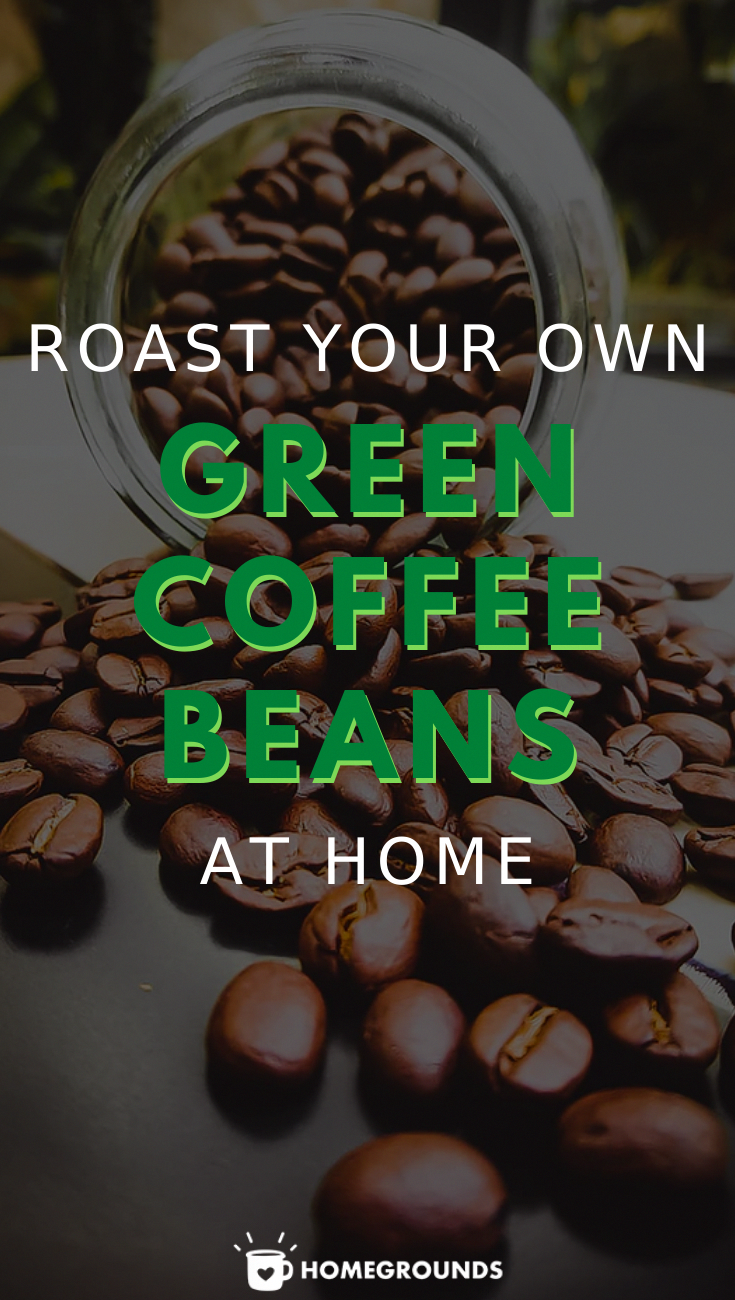 22 Incredible Coffee Bean Grinders Top Rated In 2020 Coffee Roasting Roasted Coffee Beans Coffee Beans