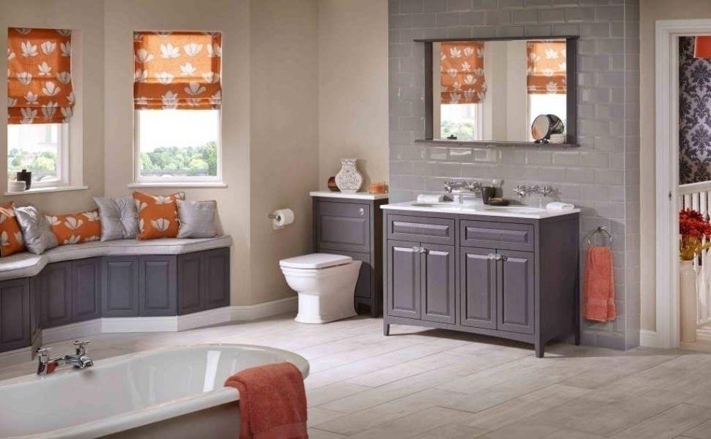 Englisch Badezimmer Design #Badezimmer #Büromöbel #Couchtisch #Deko