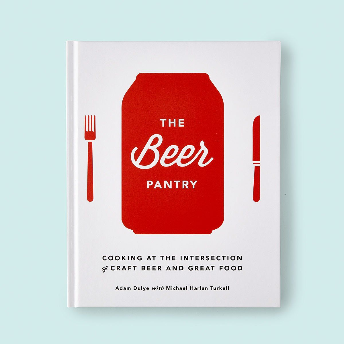 This Cookbook Has Ideal Food And Beer Pairings For Every Night Of The Week Pub Food Beer Cooking App