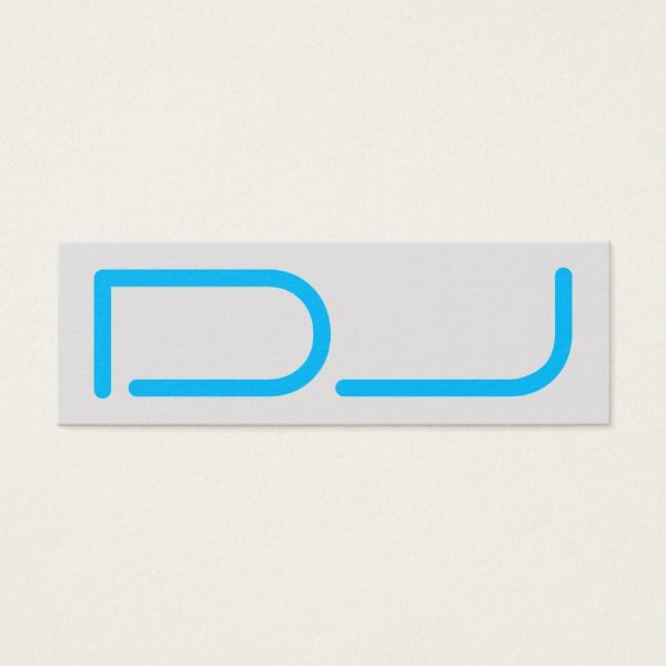 giant office supplies. DJ Tag Giant Stand Out Logo Style Custom Office Supplies #business #logo #branding