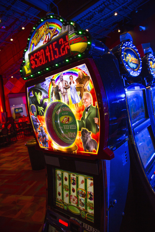 казино европа игровые автоматы бесплатно