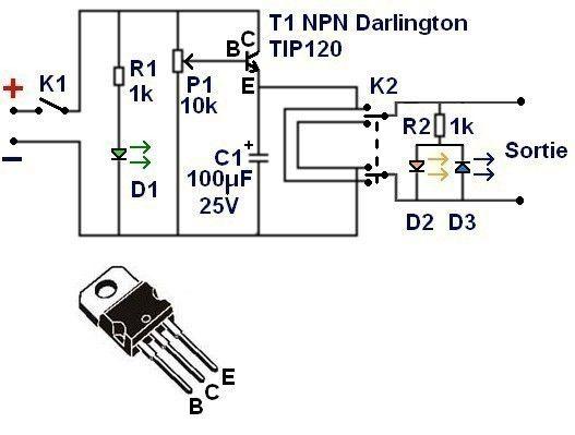 modelisme variateur de vitesse pour moteur 0